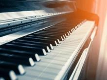 آموزش موسیقی در منزل در شیپور