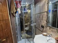 فروش آپارتمان 42 متر در آذربایجان در شیپور-عکس کوچک