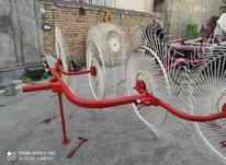 ریگ خورشیدی برچینکار یزد در شیپور-عکس کوچک