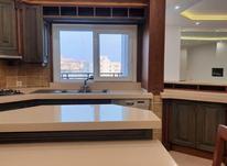 آپارتمان 230 متر در فرمانیه در شیپور-عکس کوچک