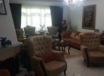 فروش آپارتمان 105 متر در شهران در شیپور-عکس کوچک