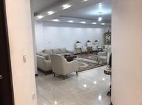 فروش آپارتمان 121 متر در فارابی در شیپور-عکس کوچک