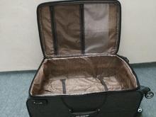 چمدان مسافرتی بزرگ در شیپور