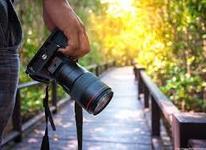 عکاسی فیلمبرداری در شیپور-عکس کوچک