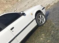 سمند مدل 88 دوگانه سوز ال پی جی در شیپور-عکس کوچک