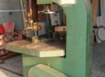 آره فلکه و دستگاه هفکار در شیپور-عکس کوچک