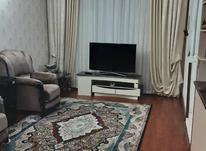 فروش آپارتمان 80 متر در اسلامشهر در شیپور-عکس کوچک