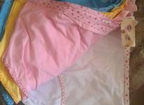 فروش لباس شورت زنانه در شیپور-عکس کوچک