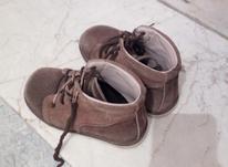 فروش کفش طبی چرم اصل سایز 27 در شیپور-عکس کوچک