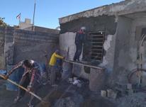 کلنیک ساختمانی فرهود در شیپور-عکس کوچک