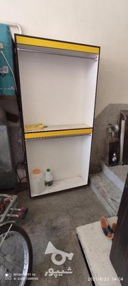 دکور .باکس .ویترین در گروه خرید و فروش صنعتی، اداری و تجاری در همدان در شیپور-عکس2