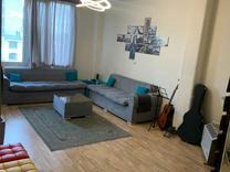 اجاره آپارتمان 135 متر در شهرک غرب در شیپور