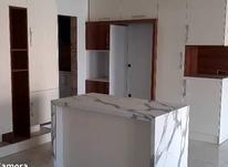 فروش آپارتمان ساحلی در محموداباد  در شیپور-عکس کوچک