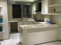 فروش آپارتمان 122 متر در جردن در شیپور-عکس کوچک