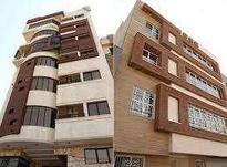 اجاره آپارتمان 75 متر در نبوت در شیپور-عکس کوچک