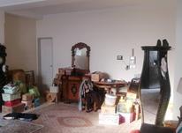 اجاره آپارتمان 65 متر در جیحون، امام خمینی در شیپور-عکس کوچک