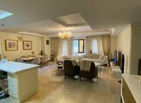 اجاره آپارتمان 240 متر در فرمانیه در شیپور-عکس کوچک