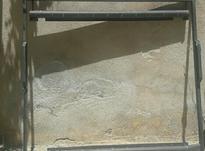 دار قالی بسیار سالم9 در شیپور-عکس کوچک