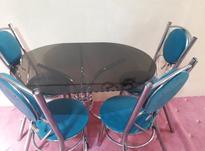 میز سالمه خیلی وقته استفاده نکردم در شیپور-عکس کوچک