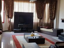 اجاره آپارتمان 110 متر در محله 2 جنوبی *نسترن* در شیپور