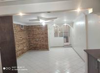 جیحون دامپزشکی54متر بازسازی شده پاسیو مسقف در شیپور-عکس کوچک
