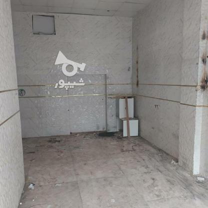 مغازه 50 متر در قصرالدشت پاخور عالی در گروه خرید و فروش املاک در تهران در شیپور-عکس1