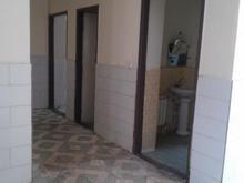 اجاره منزل ویلایی900 مترمربع خیابان ارتش در شیپور