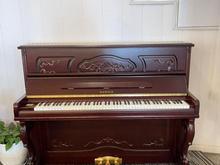 آموزش پیانو گیتار دف تنبک سنتور آواز موسیقی کودک در شیپور