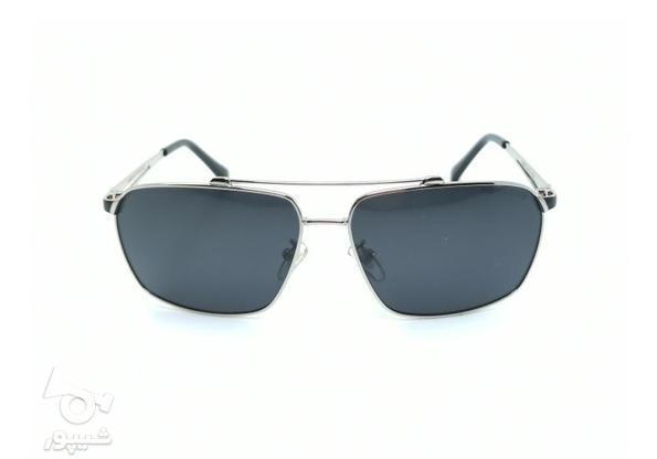 عینک آفتابی پورشه دیزاین مدل P 8587 در گروه خرید و فروش لوازم شخصی در تهران در شیپور-عکس1