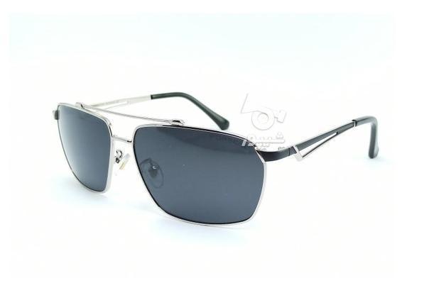 عینک آفتابی پورشه دیزاین مدل P 8587 در گروه خرید و فروش لوازم شخصی در تهران در شیپور-عکس2