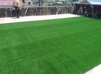 طراحی نظارت اجرای فضای سبز وباغچه کاری ومحوطه سازی در شیپور-عکس کوچک