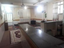 رهن و اجاره خانه در منجیل خ بهشتی در شیپور