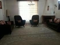 یک واحد آپارتمان 2 خواب  در شیپور