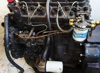 خریدوفروش انواع موتور الات کشاورزی وصنعتی عزیزی در شیپور-عکس کوچک
