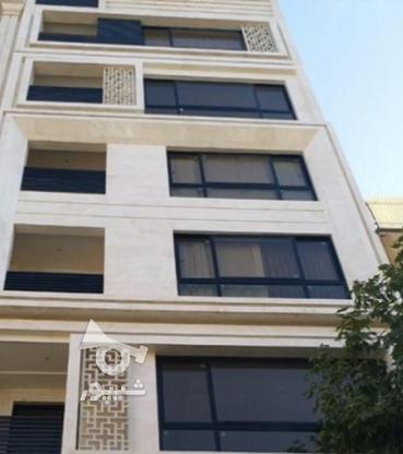 آپارتمان 130 متر ( فول امکانات ستارخان ، پاتریس ) در گروه خرید و فروش املاک در تهران در شیپور-عکس1