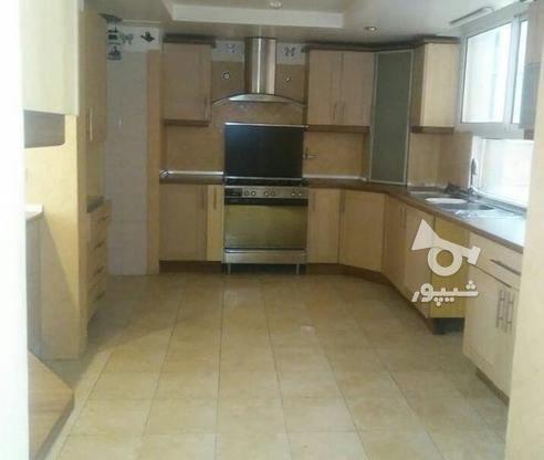 فروش آپارتمان 217 متر در زعفرانیه در گروه خرید و فروش املاک در تهران در شیپور-عکس2
