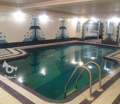 فروش آپارتمان 217 متر در زعفرانیه در گروه خرید و فروش املاک در تهران در شیپور-عکس4