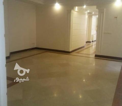 فروش آپارتمان 217 متر در زعفرانیه در گروه خرید و فروش املاک در تهران در شیپور-عکس1