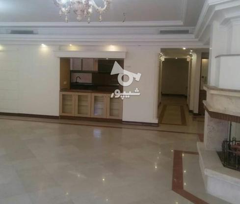 فروش آپارتمان 217 متر در زعفرانیه در گروه خرید و فروش املاک در تهران در شیپور-عکس5