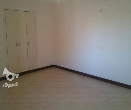 فروش آپارتمان 217 متر در زعفرانیه در گروه خرید و فروش املاک در تهران در شیپور-عکس3