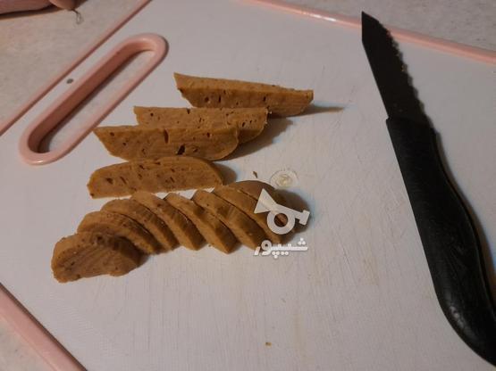 تهیه غذاهای نیمه اماده در گروه خرید و فروش خدمات و کسب و کار در یزد در شیپور-عکس1