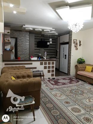 همخانه برای فردیس در گروه خرید و فروش املاک در البرز در شیپور-عکس1