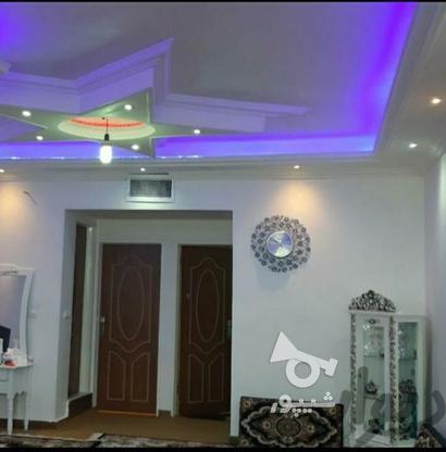 آپارتمان 75 متری دو خوابه در گروه خرید و فروش املاک در تهران در شیپور-عکس3