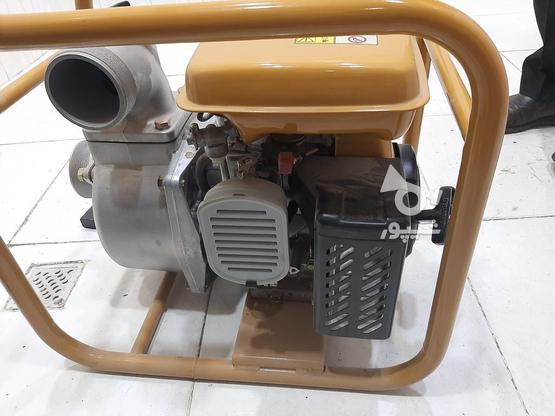 پمپ موتورآب کوشین ژاپن روبین 80x اینج3 در گروه خرید و فروش صنعتی، اداری و تجاری در آذربایجان شرقی در شیپور-عکس6