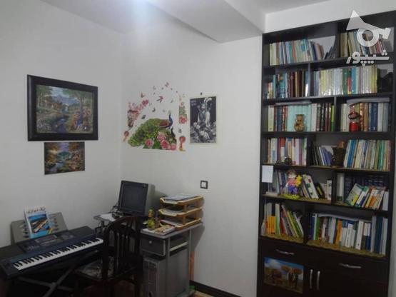 آپارتمان 83متری جنب شهرداری در گروه خرید و فروش املاک در مازندران در شیپور-عکس7