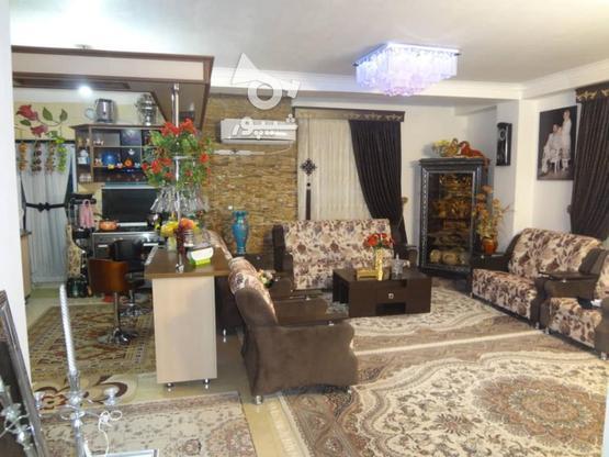 آپارتمان 83متری جنب شهرداری در گروه خرید و فروش املاک در مازندران در شیپور-عکس5