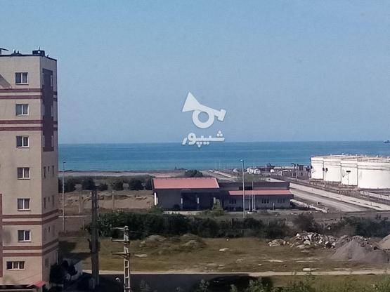 آپارتمان 83متری جنب شهرداری در گروه خرید و فروش املاک در مازندران در شیپور-عکس8