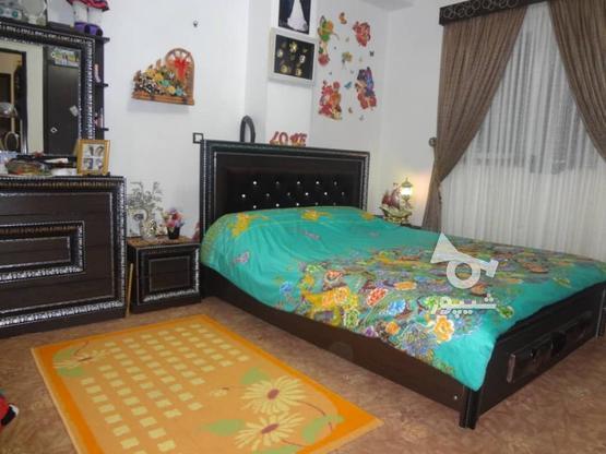 آپارتمان 83متری جنب شهرداری در گروه خرید و فروش املاک در مازندران در شیپور-عکس6