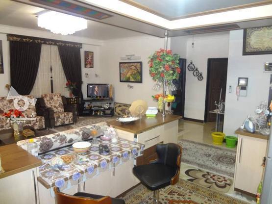 آپارتمان 83متری جنب شهرداری در گروه خرید و فروش املاک در مازندران در شیپور-عکس2