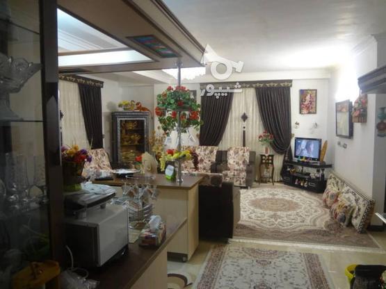آپارتمان 83متری جنب شهرداری در گروه خرید و فروش املاک در مازندران در شیپور-عکس3